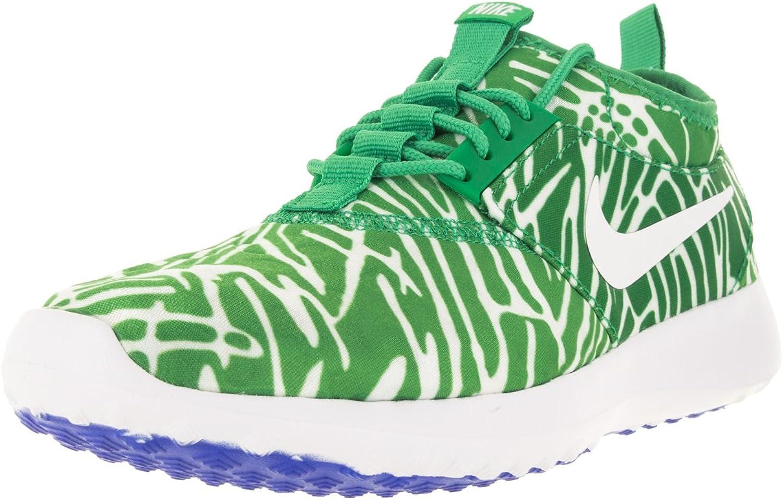 Nike Women's Juvenate Print Casual shoes