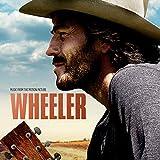 Wheeler - Original Motion Picture Soundtrack