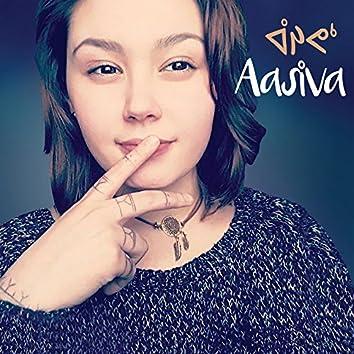 Aasiva