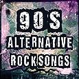 Alternative Rock Albums