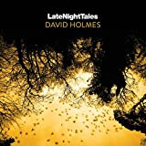 LATE NIGHT TALES 12 inch Analog