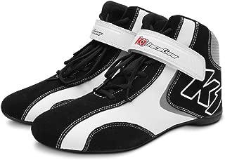 k1 racing shoes