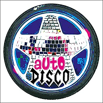 Autodisco