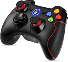 Best dualshock 4 wireless controller 500 mm limited edition Reviews