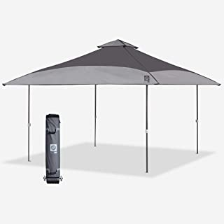undercover 10x10 commercial pop up canopy