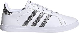adidas Courtpoint, Zapatillas de Tenis para Mujer