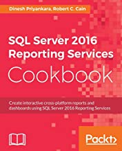 Best beginning sql server reporting services Reviews