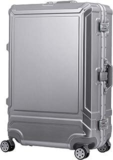 スーツケース LEGEND WALKER(レジェンドウォーカー) B-5508