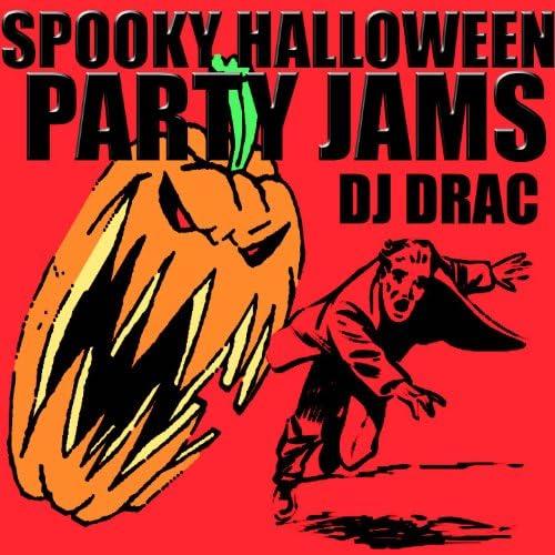 DJ Drac