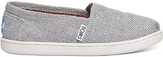 Youth/Tiny Classics 2.0 Slip-On Shoes