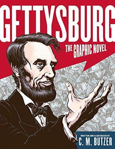 Educational & Nonfiction Graphic Novels