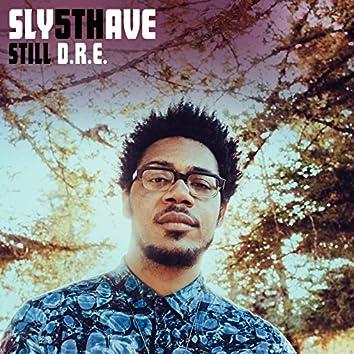 Still D.R.E. (Edit)