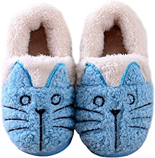 Best womens house slippers booties Reviews