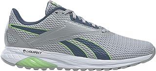 Reebok LIQUIFECT 90 mens Road Running Shoe