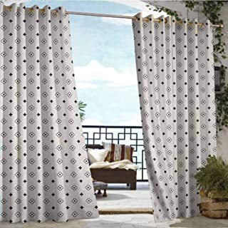 Best chenille grey and silver wallpaper Reviews