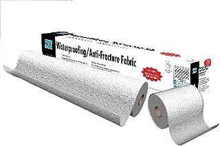 Laticrete Waterproofing Membrane Fabric - 300 Sqft Roll
