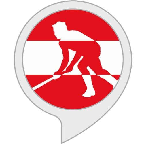 Hockey AT
