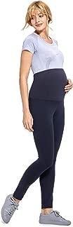 Gratlin Leggings para Maternidad Pantalones