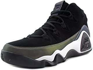 Mens The 95 Basketball Sneakers