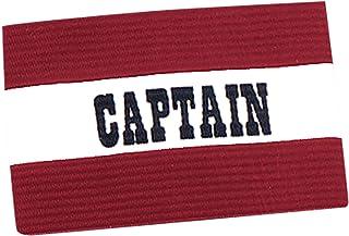 Champro Captain's Arm Band
