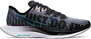 W Zoom Pegasus Turbo 2 Rise Womens Bv1134-001