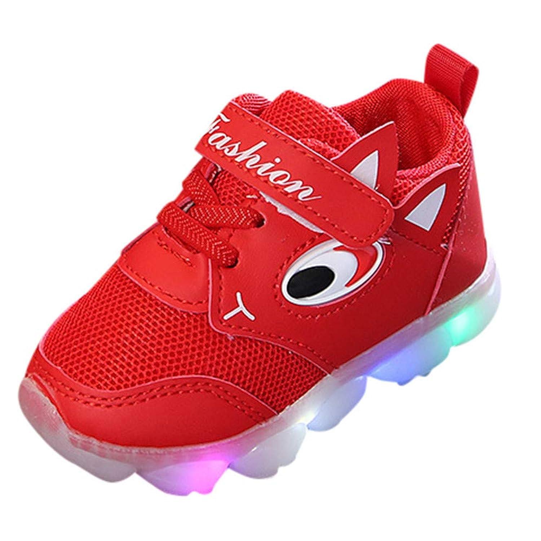 子供靴 LEDライト男の子 女の子 抗菌防臭 ニーカー ライト靴 ガールズシューズ フォーマル シューズ 靴 パンプス 子供 女の子Jopinica かわいいキッズシューズ キッズ シューズ ビーチサンダル カジュアルシューズ 幼児園