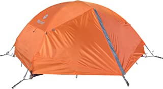 Marmot Fortress 2 Person Backpacking Tent