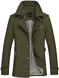 Men Winter Jacket Quality Men Jacket Coat for Drop Shipping