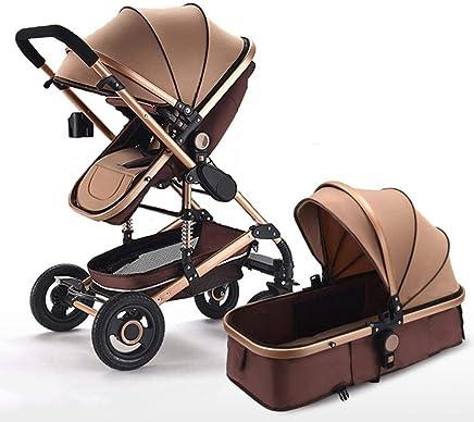 Amazon.es: Hot Mom - Carritos, sillas de paseo y accesorios ...