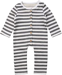 Amazon.com  18-24 mo. - Blanket Sleepers   Sleepwear   Robes ... 1fdc57956