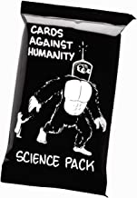 Best who sells cards against humanity Reviews
