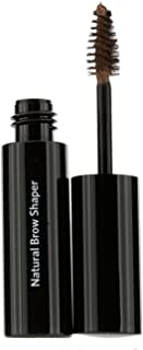 Bobbi Brown Natural Brow Shaper & Hair Touch Up #6 Rich Brown