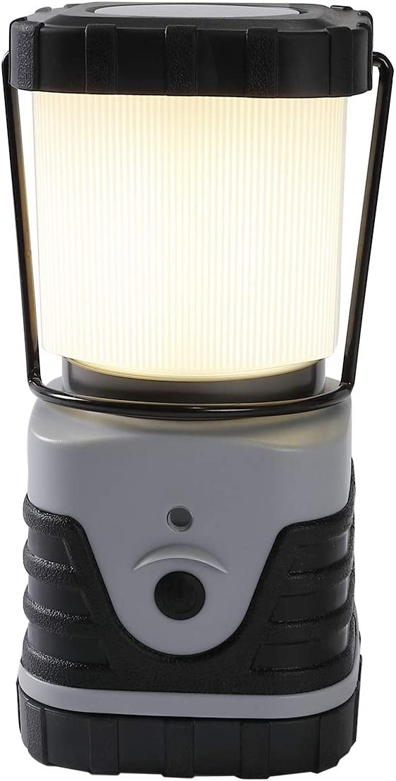 SALLBRIS LED Camping Free shipping anywhere in the Popular popular nation Lantern Battery P Powered