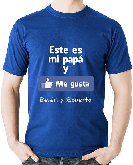 Calledelregalo Regalo para Padres por su cumpleaños, Navidad ...