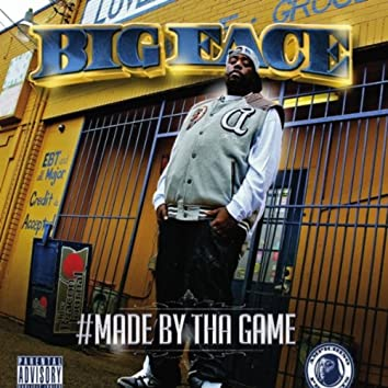 #Made By tha Game