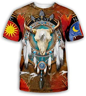 Amazon.es: XS - Camisetas y tops / Otras marcas de ropa: Ropa