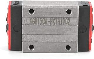 7mm 37mm Liukouu 10pcs 6805-2RS Roulements /à Billes /à Gorge Profonde /étanches en Caoutchouc 25mm