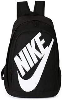 Nike backpack OS CK0953-010