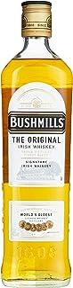 Bushmills Original Irish Whiskey 1 x 0.7 l