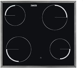 Zanussi ZEV6040XBA Kochfeld/Ceran, elektrisch