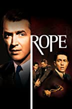 the rope 1948