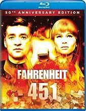 Best fahrenheit 451 original movie Reviews