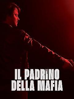 Il Padrino della Mafia