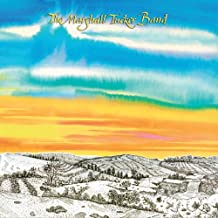 Best marshall tucker band chicago Reviews