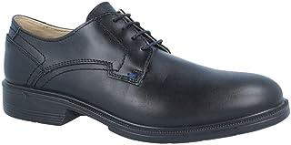 Zapato Clasico-Urbano, Elegancia y Confort en un Solo Zapato. LUISETTI Zapato Confort City 28708NA-2