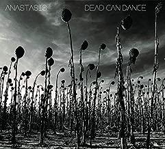 Anastasis (Vinyl) [Importado]