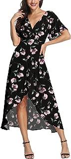 Best low cut dress back Reviews