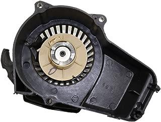 Sharplace Tubo Collettore Carburatore 14mm Parti Motore Per Moto 50cc 80cc