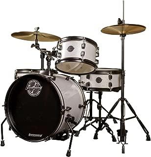 Best questlove drum set Reviews