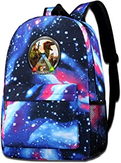 Best ark survival evolved backpack Reviews